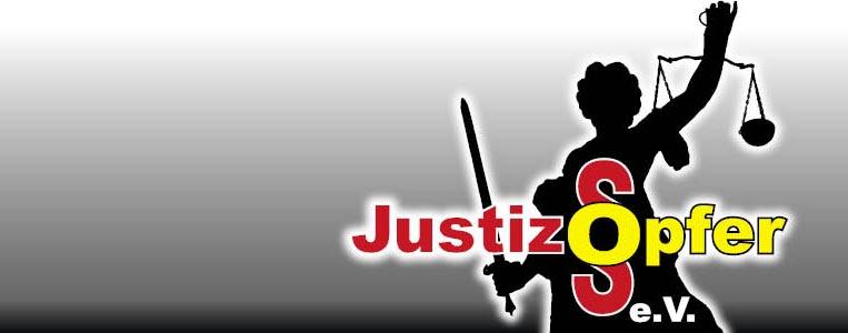 Justiz-Opfer