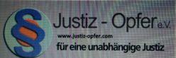 Justiz-Opfer e.V.